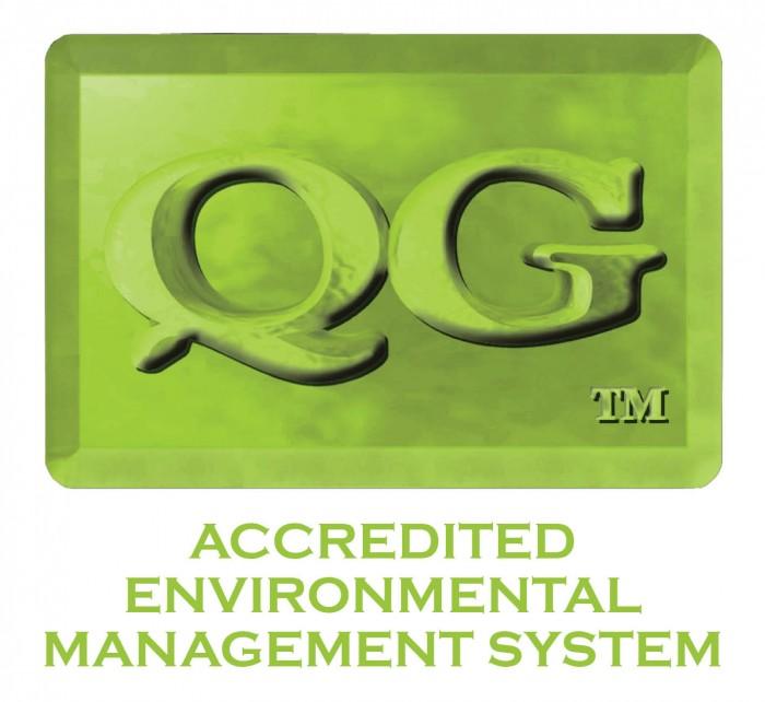quality guild logo 300dpi