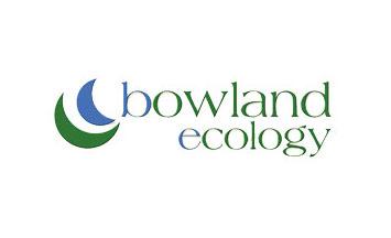 Bowland Ecology News